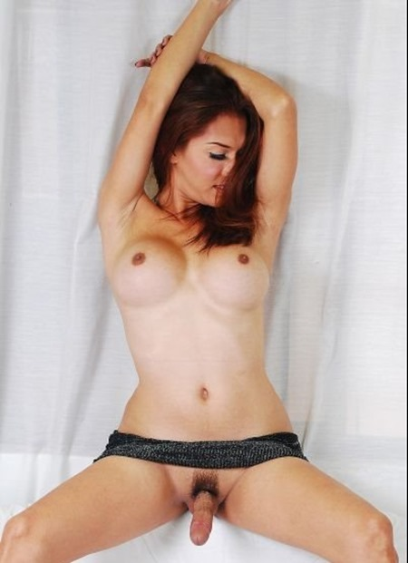 sapphire-young-morning-jerk-off